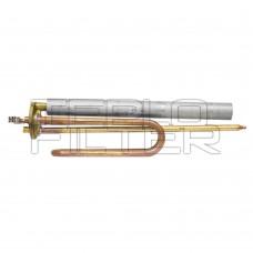 ТЭН Аристон ИТА RCA PA 1,2 кВт с анодом М5