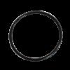 Уплотнительное кольцо (110 мм)