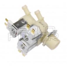 Электроклапан 3Wx180