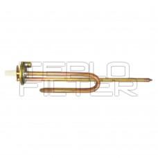 ТЭН медный RECO RCA 2,0 кВт М5